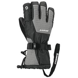 Scott Jr-Tac 30 Glove