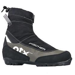 Fischer Offtrack 3 NNN Ski Boot