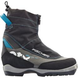 Fischer Offtrack 3 BC My-Style NNN-BC Ski Boot