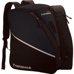 Transpack Edge Jr Boot and Helmet Bag