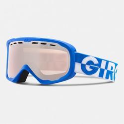 Giro Focus Goggle
