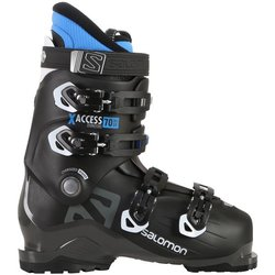 Salomon X Access 70