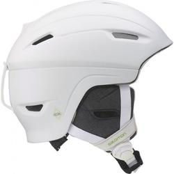 Salomon Icon 4d Helmet
