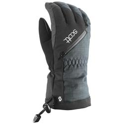 Scott W's Ultimate Premium GTX Glove