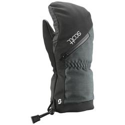 Scott W's Ultimate Premium GTX Mitten