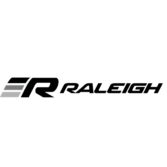 Raleigh Bicycles logo