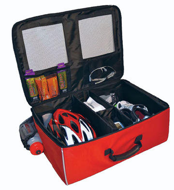 Cat5Gear Cat5Gear Cyclist Case