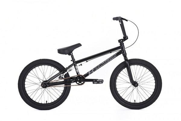 """Eastern Bikes Cobra 20"""""""