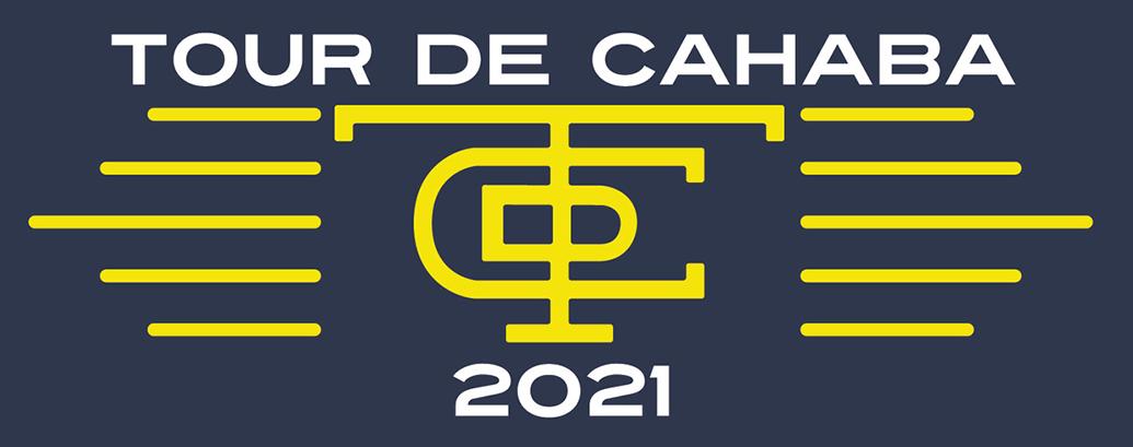 TDC 21