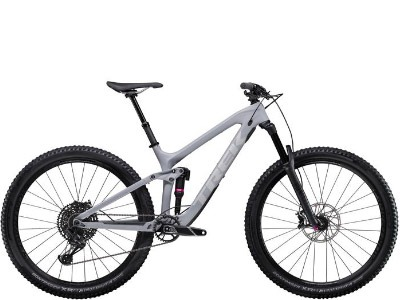 TREK SLASH 9.7