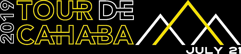 2019 Tour De Cahaba