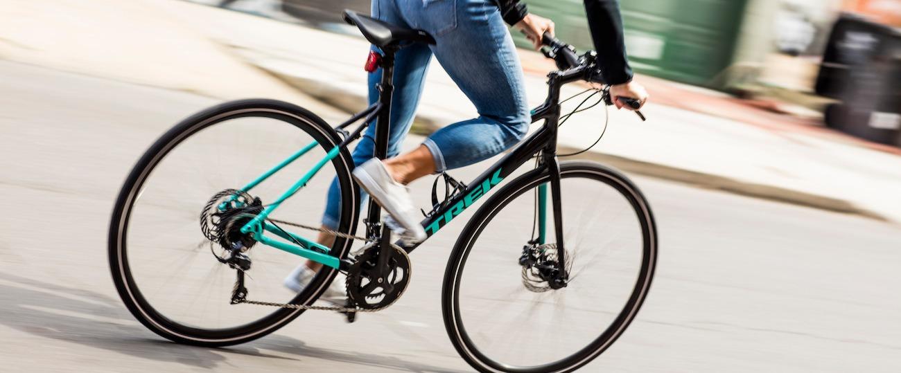 Cheap bike tires near me used