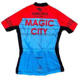 Cahaba Magic City Women's Jersey