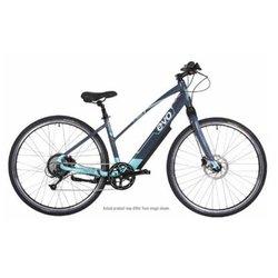 EVO E-Bikes BUSHWICK ST
