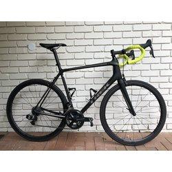 Cahaba Cycles Pre-Owned Trek Emonda SL 60cm with Sram E Tap