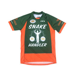 Good People Snake MTN Bike Jersey