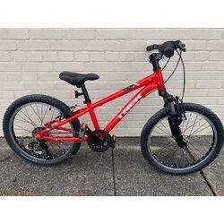 Cahaba Cycles Pre-owned Trek 20