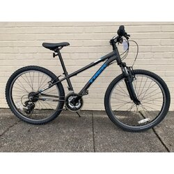 Cahaba Cycles Pre-owned Trek 24