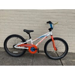 Cahaba Cycles Pre-owned 20