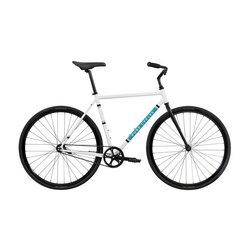 Pure Cycles Pure Cycles Kickback Coaster Bike