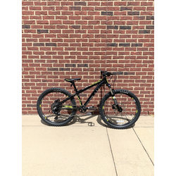 Cahaba Cycles Pre-Owned