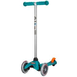 Micro KickBoard Mini