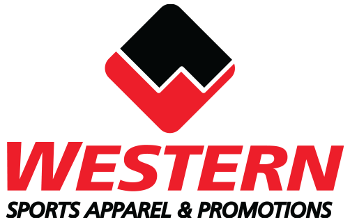 Western Sports Apparel & Promotions