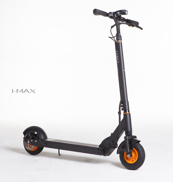 Magnum Bikes T3 Imax 36V Scooter