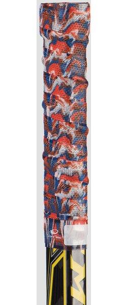 "Lizard Skins DSP Hockey Tape 0.5mm x 39"""