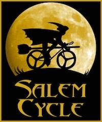Salem Cycle