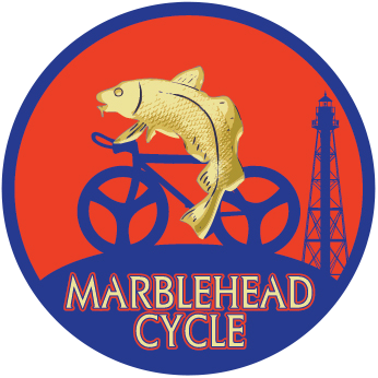 Marblehead Cycle
