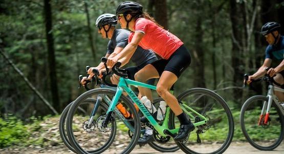 Bike Rental Salem