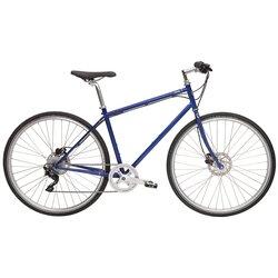 Detroit Bikes U.S. CHROMOLY CORTELLO