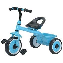 Munchkin Munchkin Tricycle 10
