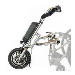 RioMobility Firefly