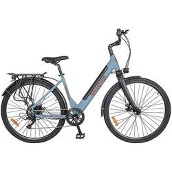 Magnum Bikes Cosmopolitan