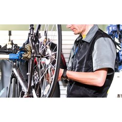Salem Cycle Annual Tune-Up