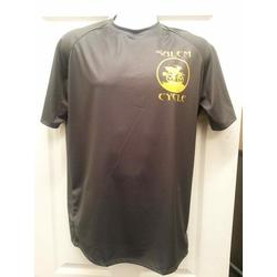 Salem Cycle Elite Tech Tee