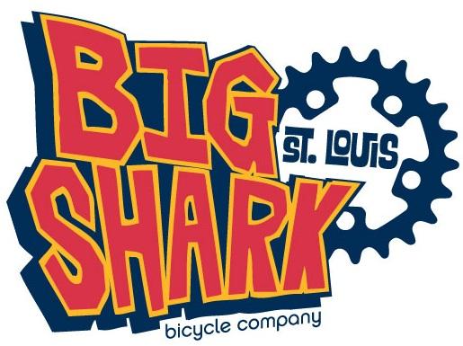 2017 MOOTS Bicycle Happy Hour Monday 1/30/17 - Big Shark