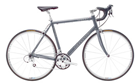 We rent Bikes