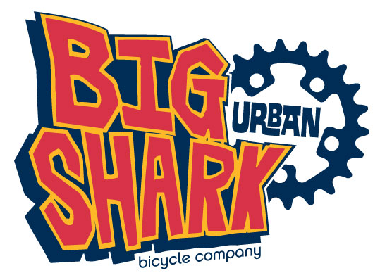 Ebay Auction Services Big Shark Bicycle Company St Louis Mo