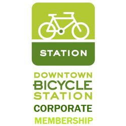 DBS Downtown Bicycle Station Corporate Membership