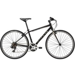 Big Shark BJC Bike to Work Month Promotional Bicycle Package 2