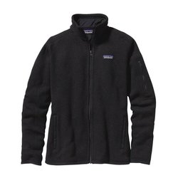 Big Shark 2018 Big Shark Team Patagonia Jacket