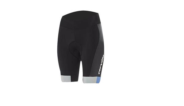 Cervelo Lilac Womens Team Short