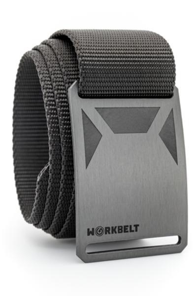 """GRIP6 Workbelt Buckle (For 1.75"""" Strap)"""