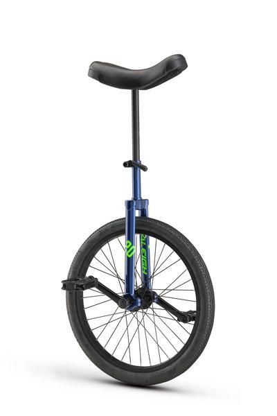 Raleigh Unistar Unicycle