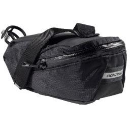 bontrager seat pack