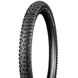 bontrager 29 inch mountain bike tire