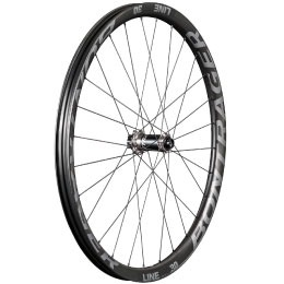 bontrager line 30 mountain bike wheel